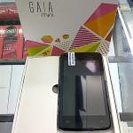 Spesifikasi Advan Vandroid GAIA Mini S4H, Android KitKat Harga 900 Ribuan