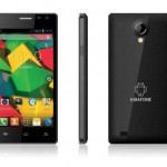 Spesifikasi Asiafone Leopard, Android Harga 800 Ribuan Mengusung Kamera 8 MP