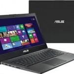 Spesifikasi AsusPro Essential PU401LA, Ultrabook Untuk Kalangan Pebisnis Dengan RAM 8 GB