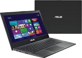 technolifes.com AsusPro Essential PU401LA