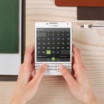 Spesifikasi BlackBerry Passport, Mungusung Inovasi Terbaru Dengan Harga 6,8 Jutaan