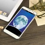 Spesifikasi Elephone P8 Pro, Android KitKat Octa Core Mengusung Kamera 13 MP