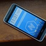 Spesifikasi HTC Desire 620, Smartphone Android KitKat Quad Core