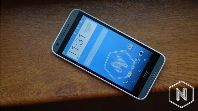 technolifes.com HTC Desire 620