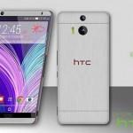 Spesifikasi HTC One M9, Smartphone Android Lollipop Dengan RAM Sebesar 3 GB