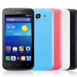 Spesifikasi Huawei Ascend Y520, Smartphone Entry Level Harga 1 Jutaan