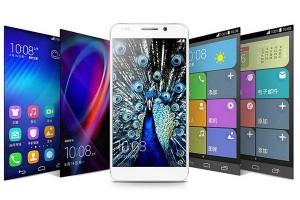 technolifes.com Huawei Honor 6x