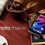 Spesifikasi Motorola Moto Maxx, Android KitKat Quad Core Kamera 21 MP