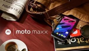 technolifes.com Motoroloa Moto Maxx