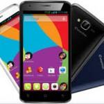 New Smartfren Andromax G2, Spesifikasi Android KitKat Quad Core Harga 899 Ribuan