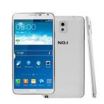 Harga No.1 Note 4, Spesifikasi Smartphone Kloningan Samsung Galaxy Note 4