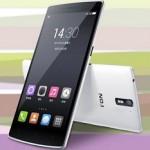 Spesifikasi No.1 Plus, Smartphone Kloningan OnePlus One Harga 1 Jutaan