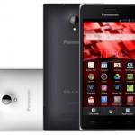 Spesifikasi Panasonic Eluga I, Android KitKat Quad Core Harga 2,1 Jutaan