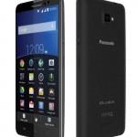 Panasonic Eluga S, Spesifikasi Smartphone Android KitKat Octa Core Harga 2 Jutaan