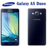 Spesifikasi Samsung Galaxy A5 Duos, Smartphone 4G Quad Core Harga 3,5 Jutaan