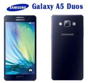 technolifes.com Samsung Galaxy A5 Duos