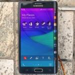 Spesifikasi Samsung Galaxy Note Edge Premium Edition, Harga 13 Jutaan