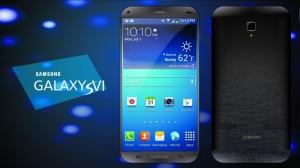 technolifes.com Samsung Galaxy S6