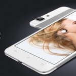Spesifikasi Vivo X3S, Smartphone Octa Core Dengan Kamera 13 MP Harga 4,9 Jutaan