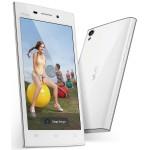 Spesifikasi Vivo Y15, Smartphone Quad Core 4,5 Inci Dengan Harga 1 Jutaan