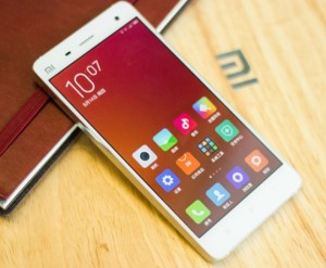 technolifes.com Xiaomi Mi4 Youth Edition