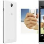 Spesifikasi ZTE Blade G, Smartphone Android KitKat Harga 700 Ribuan