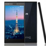 ZTE Blade Vec Pro, Spesifikasi Smartphone 4G LTE Octa Core Harga 2,4 Jutaan