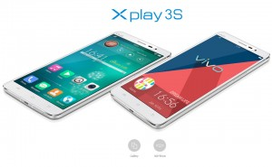 technolifes.com vivo xplay 3s