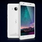 Harga Vivo Xshot, Spesifikasi Smartphone 4G Selfie 8 MP