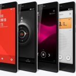 Harga Xiaomi Redmi Note, Spesifikasi Smartphone Octa Core Dengan Kamera 13 MP