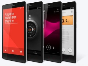 technolifes.com xiaomi redmi note