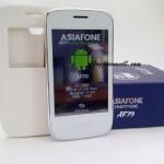 Spesifikasi Asiafone AF79, Smartphone Android Murah Harga 399  Ribu