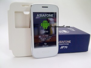 Asiafone AF79