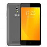 Elephone P6000, Smartphone 4G LTE Dengan Kamera 13 MP Harga 2 Jutaan