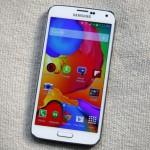 Spesifikasi Samsung Galaxy E5 dan E7, Smartphone dengan Layar Super AMOLED