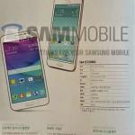 Spesifikasi Samsung Galaxy Grand Max, Smartphone Android KitKat Kamera 13MP