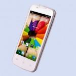 Spesifikasi Nexian Zephyr 200, Smartphone Android KitKat Entry Level Harga 700 Ribuan