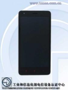 Spesifikasi Xiaomi Redmi 2S, Smartphone 4G LTE Quad Core 64-Bit