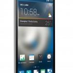 Spesifikasi ZTE Grand S II, Smartphone Dengan Kamera 13 MP Harga 2,7 Jutaan