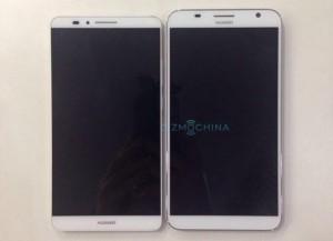 technolifes Huawei Ascend GX1