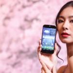 Harga Acer Liquid Jade S, Spesifikasi Smartphone 4g LTE Octa Core 64-bit