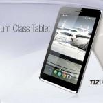Spesifikasi dan Harga Advan Signature T1Z, Tablet Premium dengan Kamera 13 MP