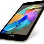 Spesifikasi Asus FonePad 7 FE375CXG, Tablet Intel Atom 64-bit Harga 2,3 Jutaan