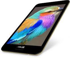 technolifes.com Asus FonePad 7 FE375CXG