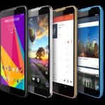 Spesifikasi Blu Studio 7.0, Smartphone Android KitKat Harga 1,8 Jutaan