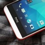 Spesifikasi HTC A12, Smartphone Android KitKat 4,7 Inci Usung kamera 8MP