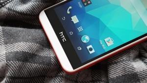 technolifes.com HTC A12