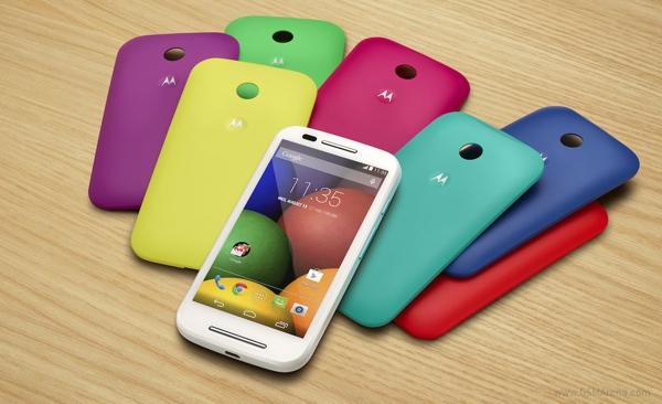 technolifes.com Motorola Moro E