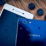 Spesifikasi Oppo R1C, Smartphone 4G LTE Octa Core Kamera 13 MP