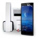 Oppo R8207, Spesifikasi Smartphone High End Dengan Prosesor Octa Core